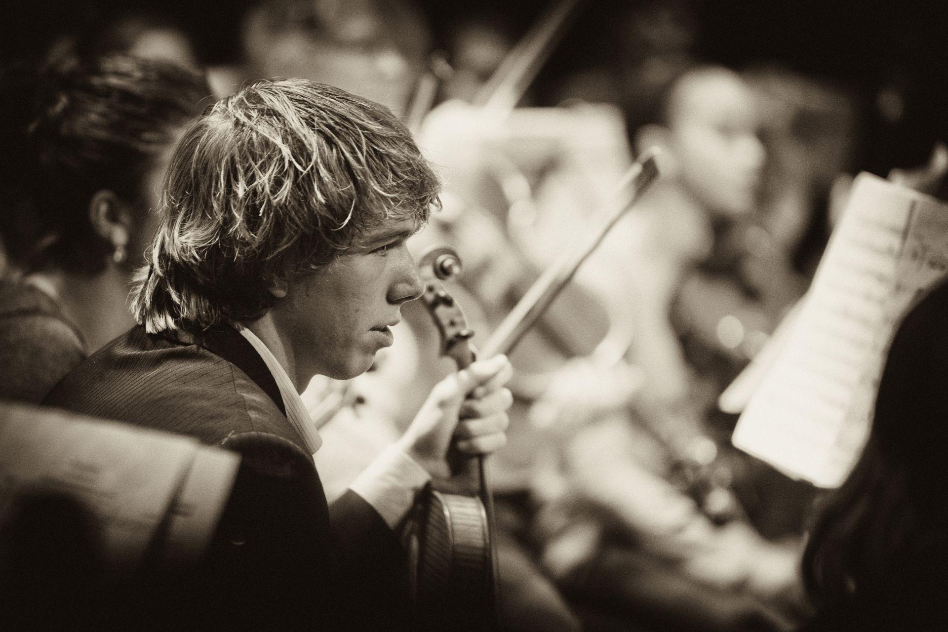 A Concert en feest Jeugdorkest (10)