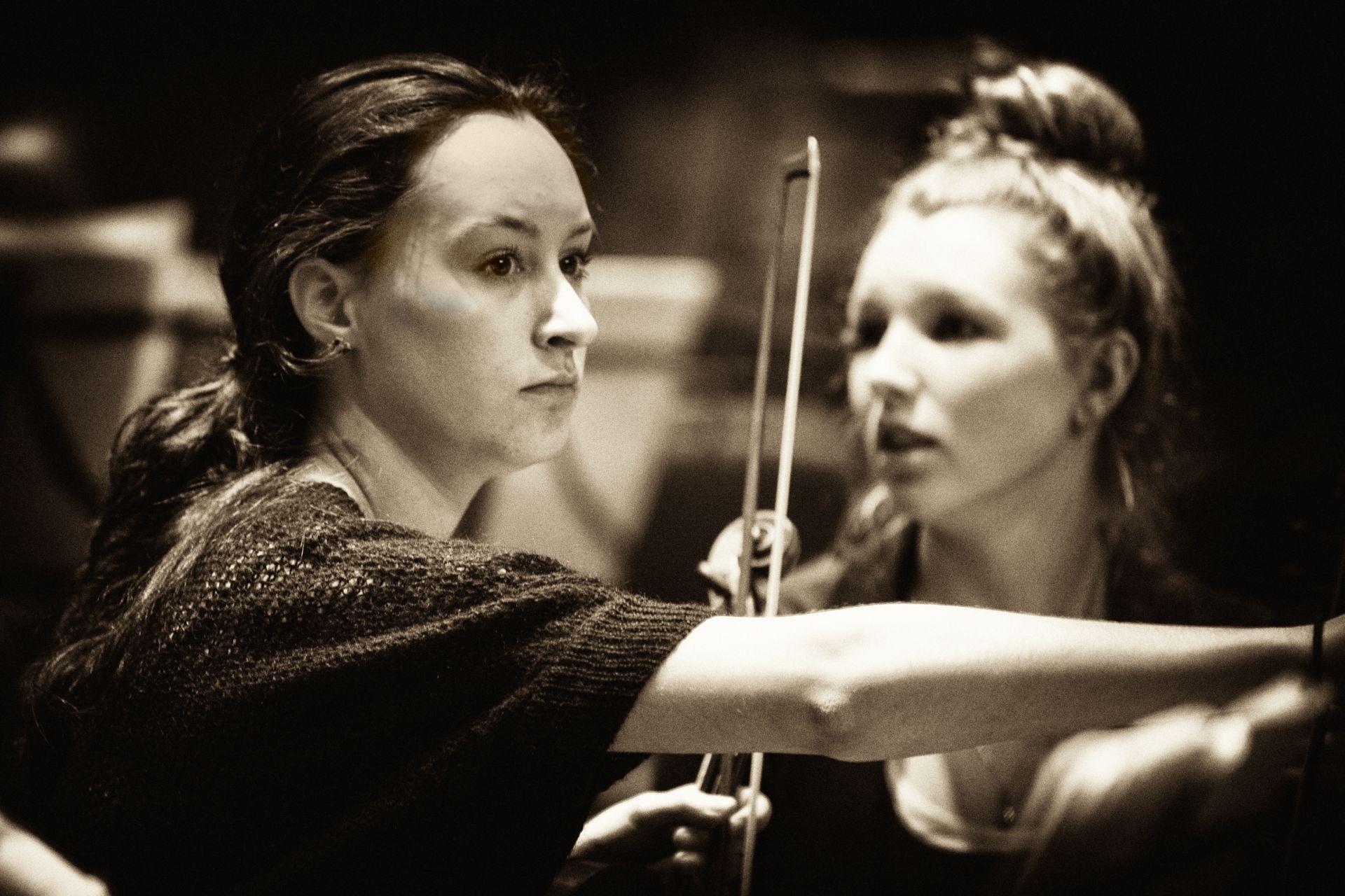 A Concert en feest Jeugdorkest (11)