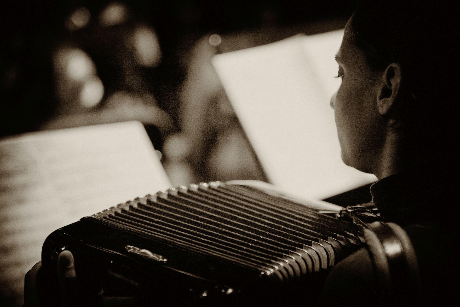 A Concert en feest Jeugdorkest (13)