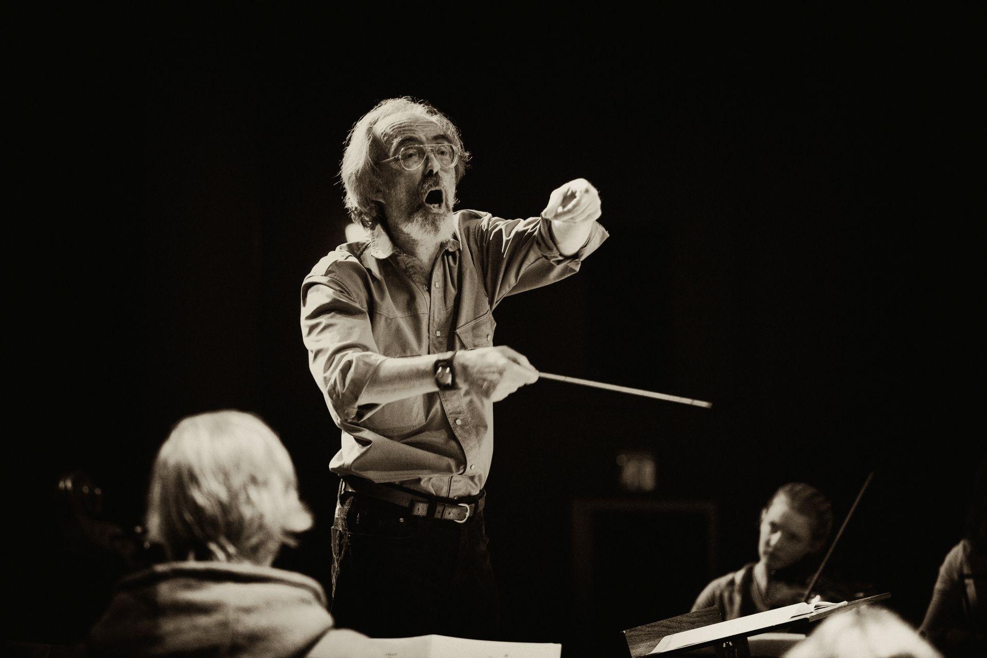 A Concert en feest Jeugdorkest (5)