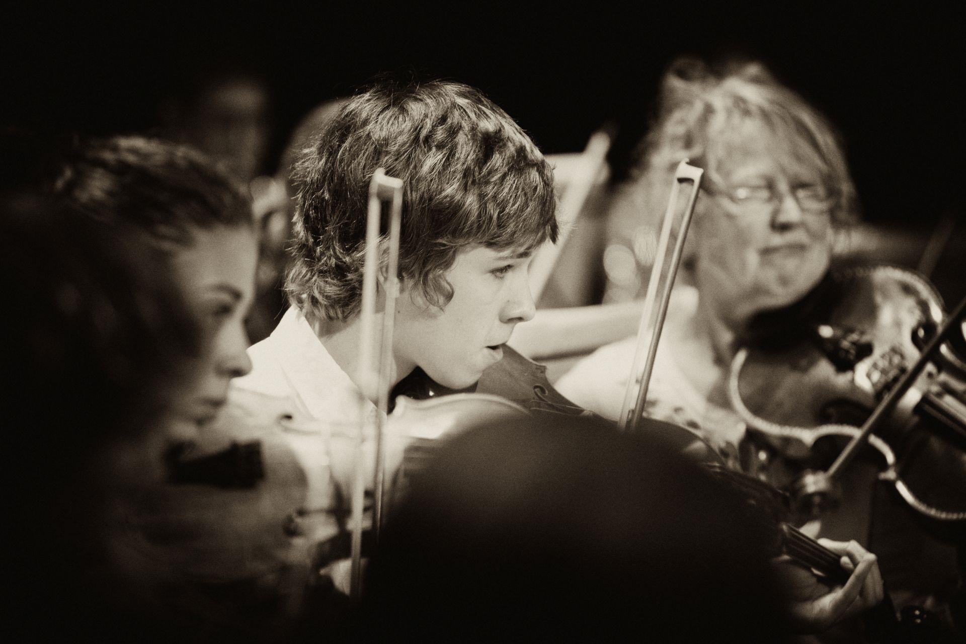 A Concert en feest Jeugdorkest (6)