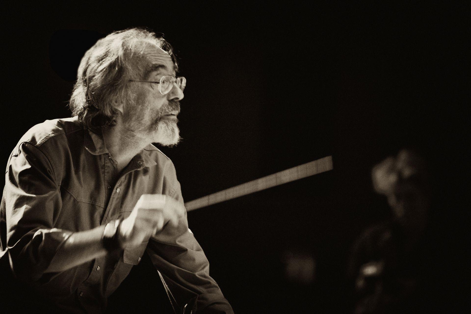 A Concert en feest Jeugdorkest (8)
