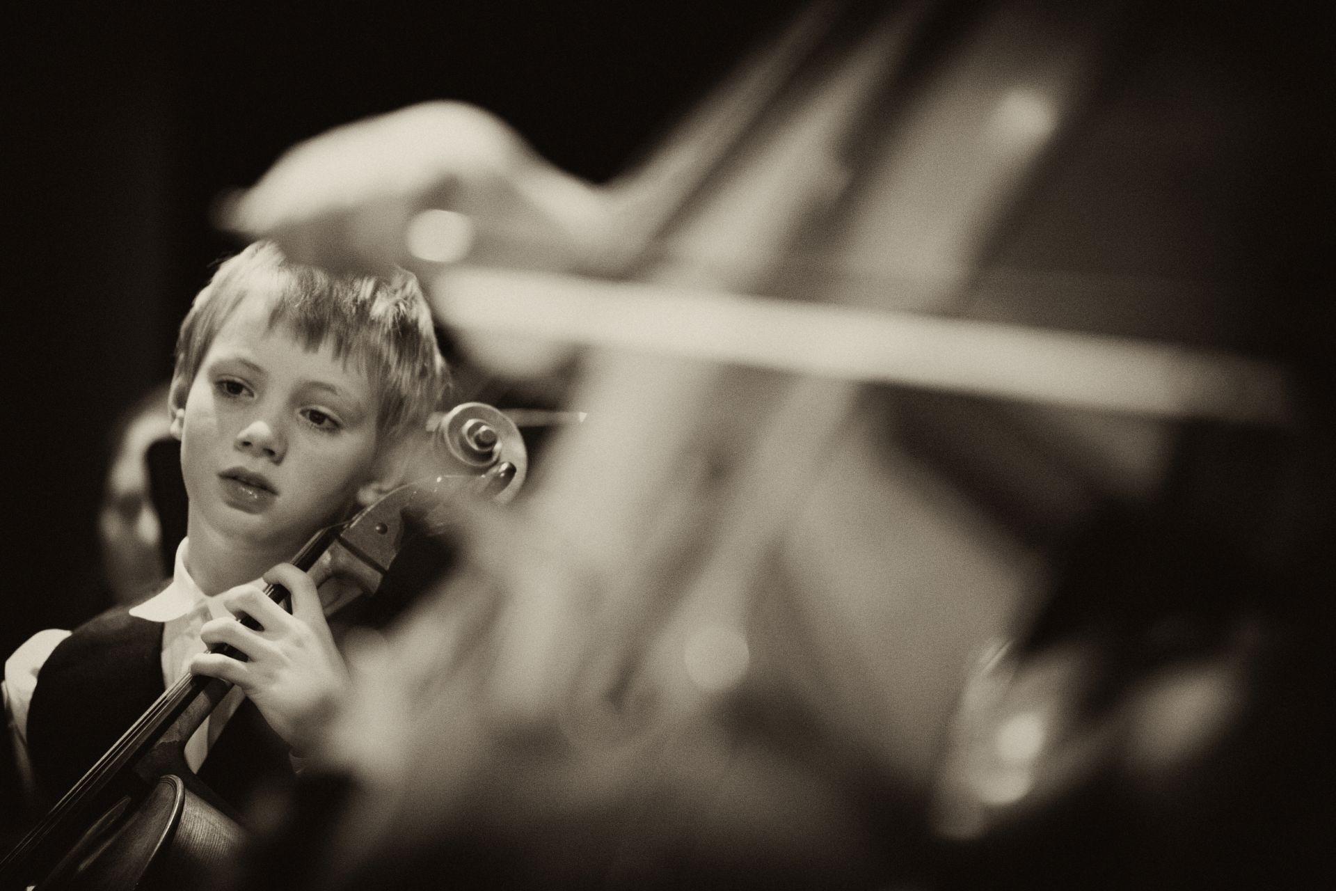 A Concert en feest Jeugdorkest (9)