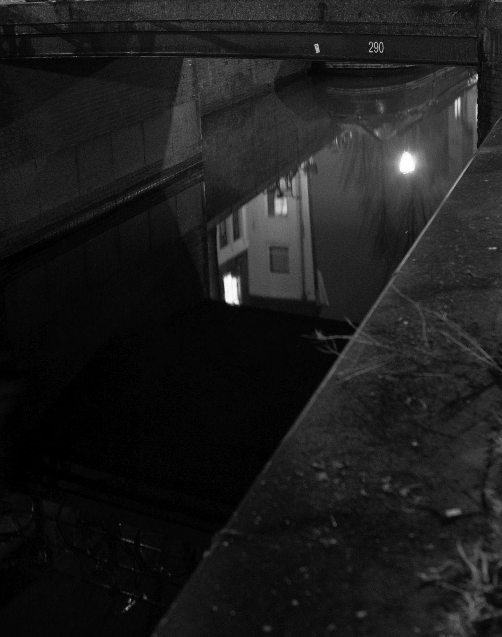 A De Stad Nachtstad (4)