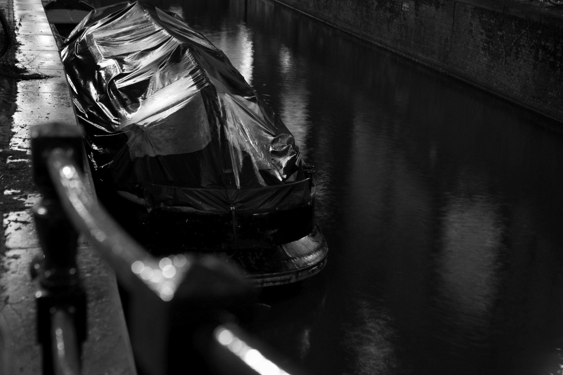 A De Stad Nachtstad (6)