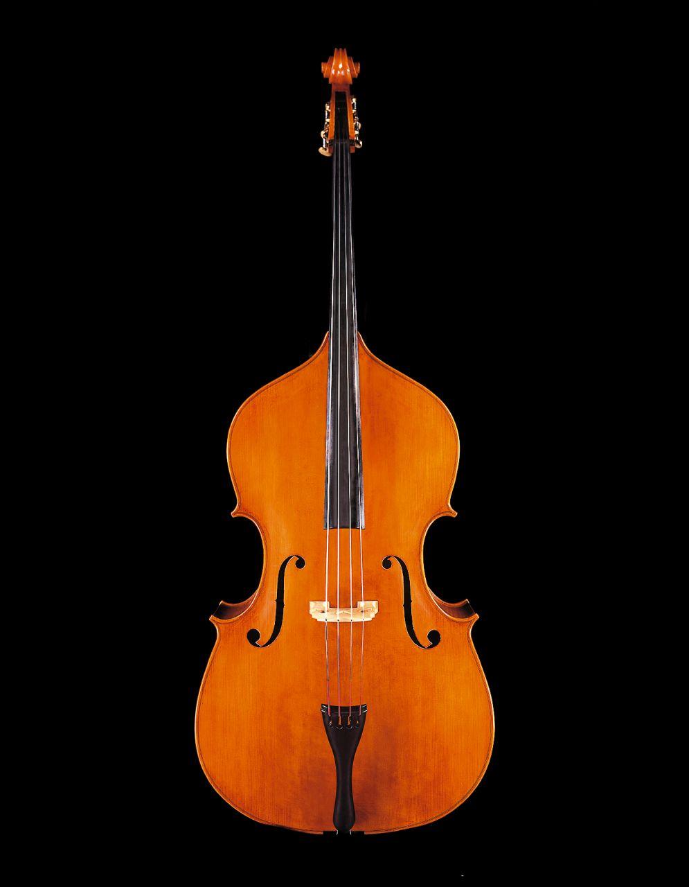 A Kunstvoorwerpen instrumenten (3)