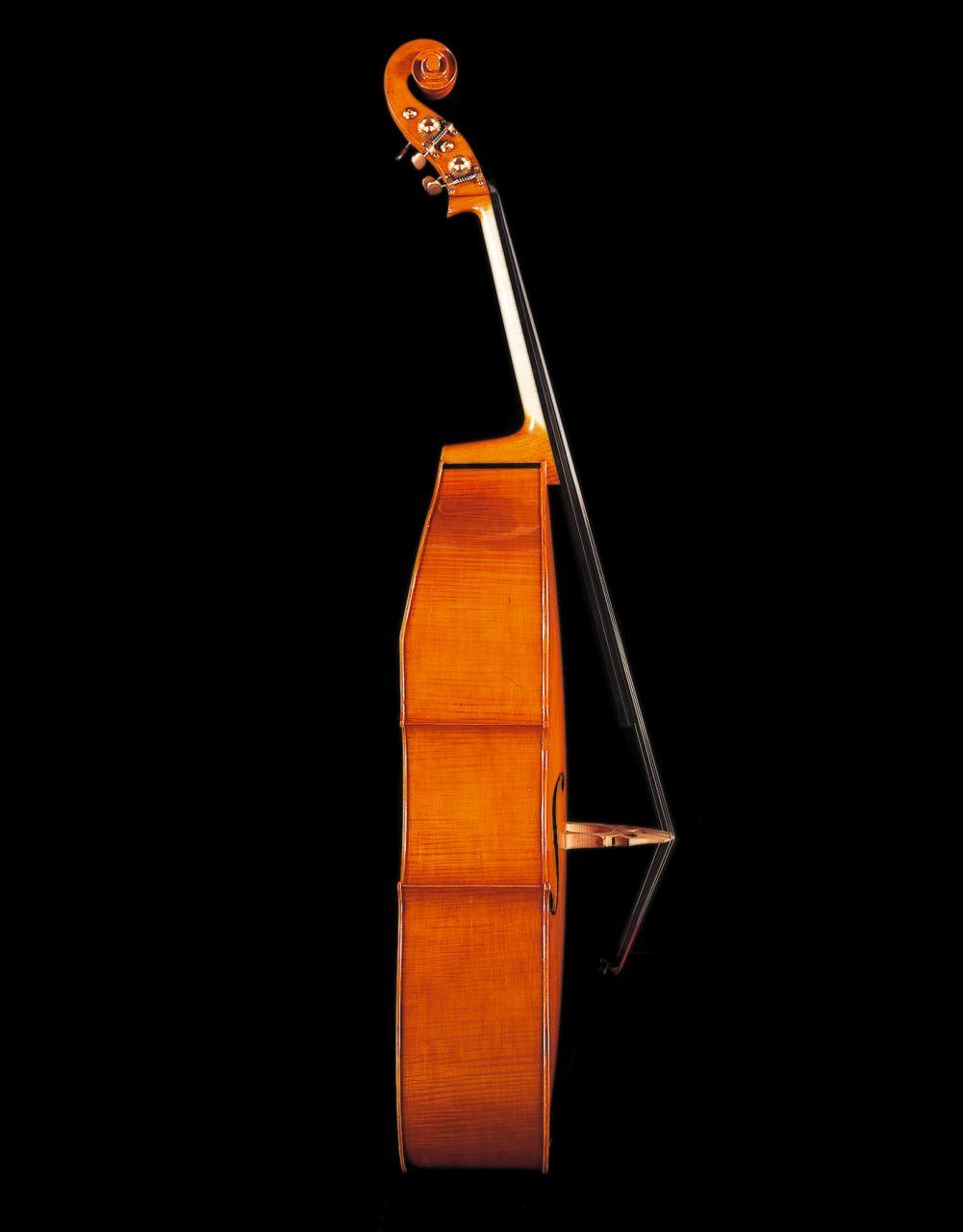A Kunstvoorwerpen instrumenten (4)