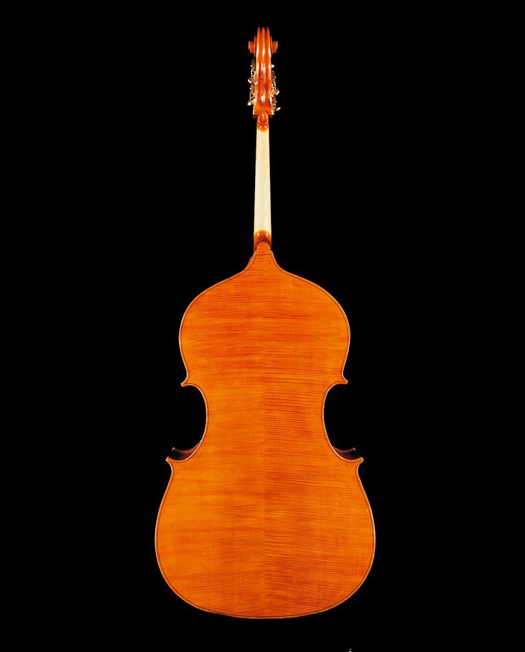 A Kunstvoorwerpen instrumenten (5)