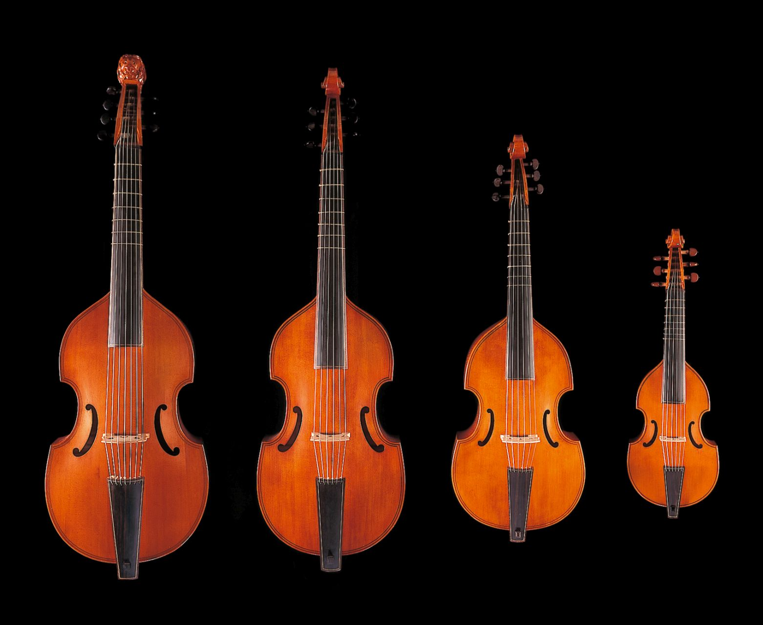 A Kunstvoorwerpen instrumenten (6)
