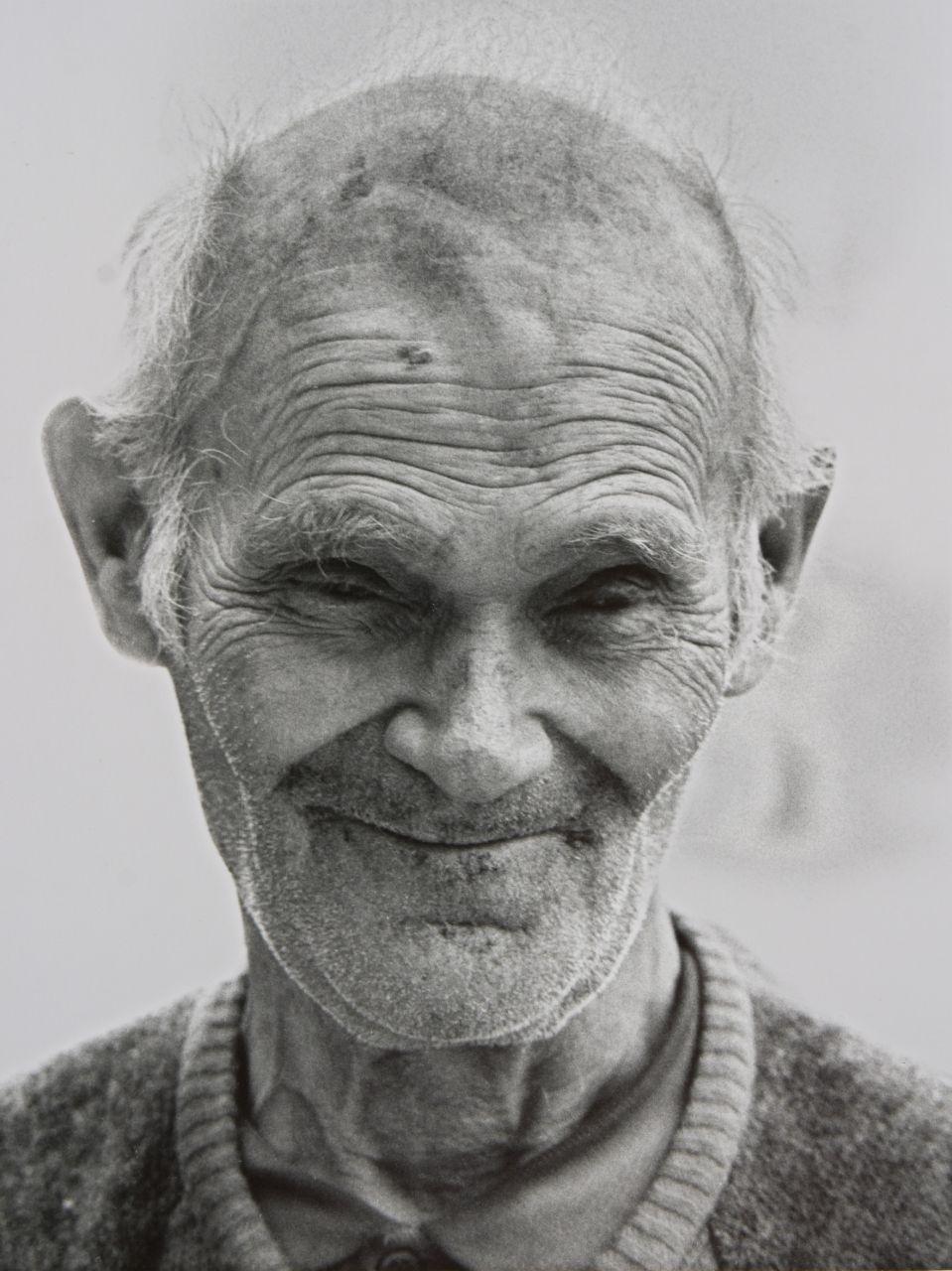 A Portretten (3)