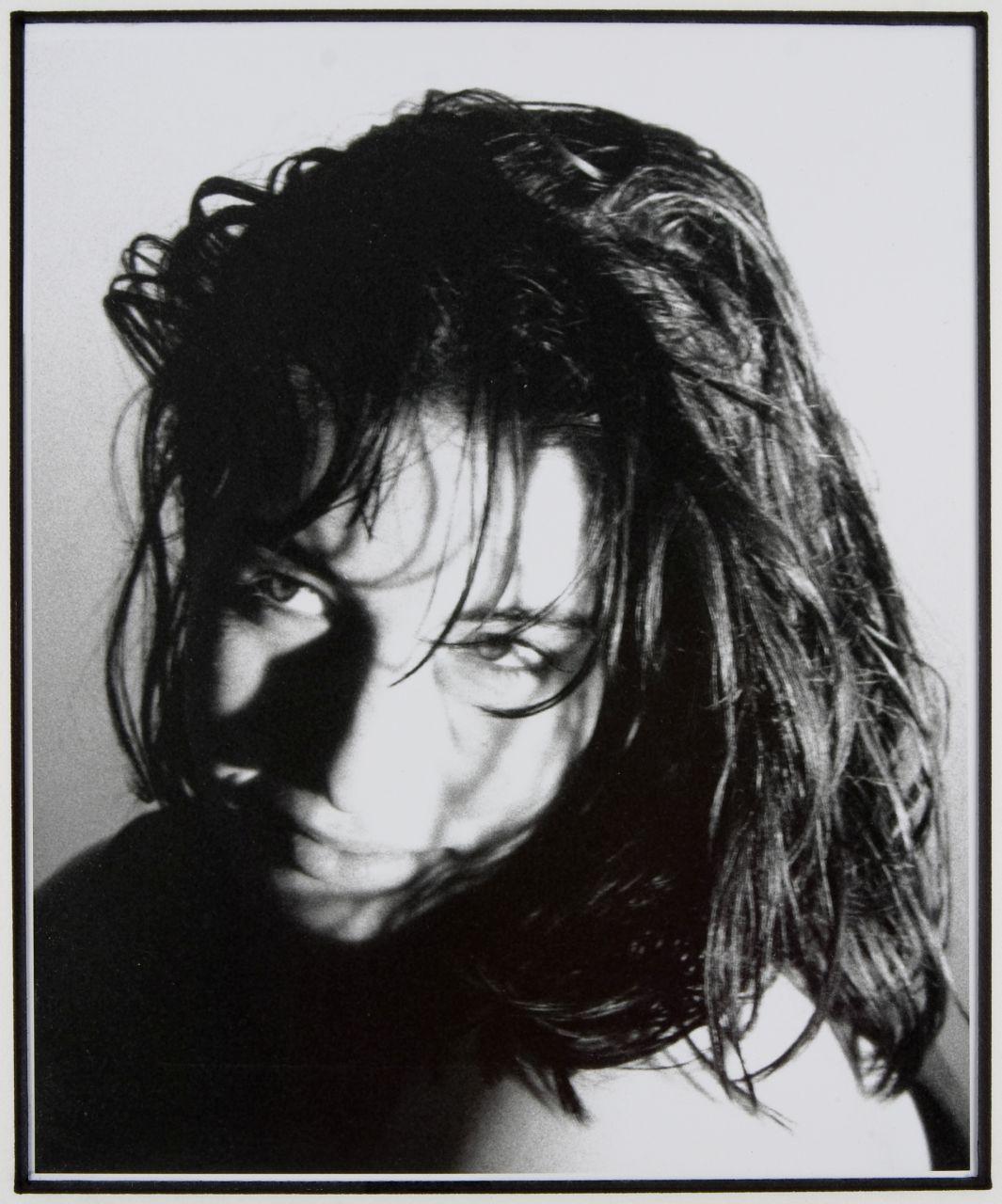 A Portretten (4)