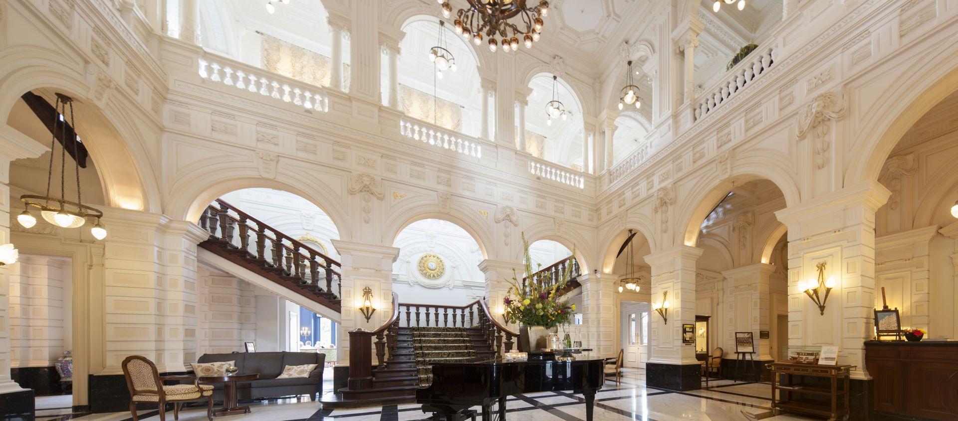 Amstel Hotel (1 van 15)