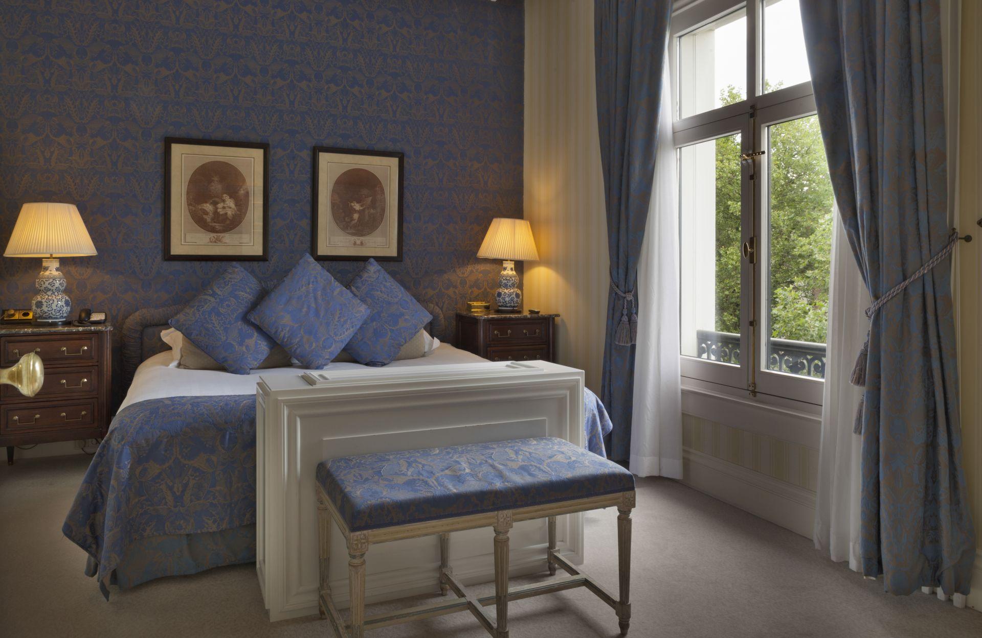 Amstel Hotel (10 van 15)