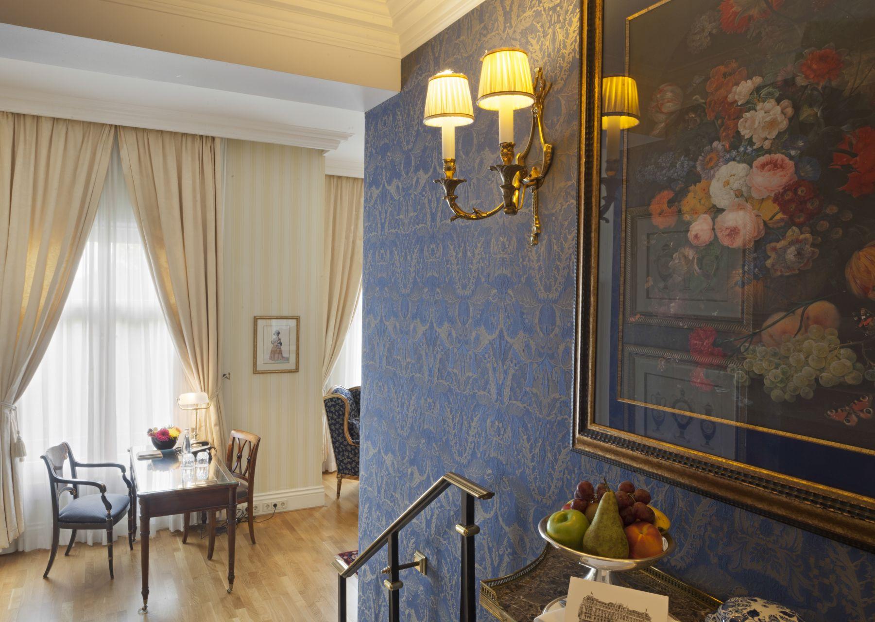 Amstel Hotel (11 van 15)