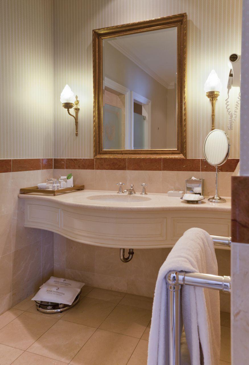 Amstel Hotel (13 van 15)