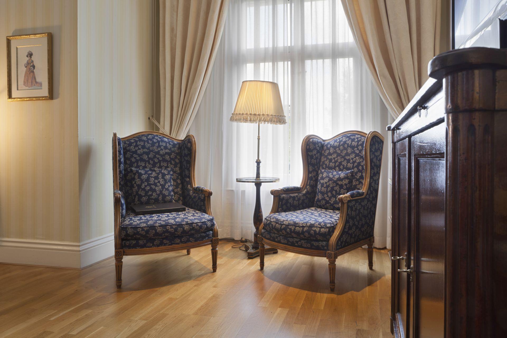 Amstel Hotel (14 van 15)