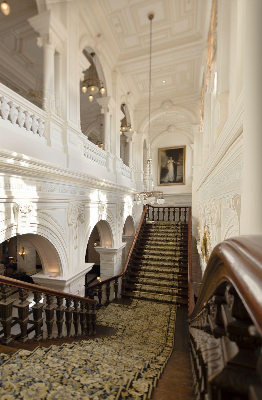 Amstel Hotel (4 van 15)