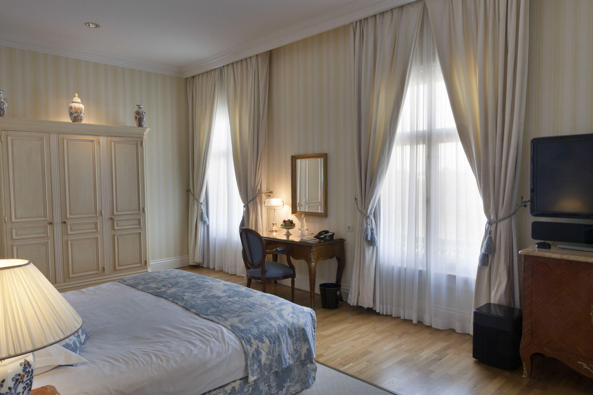 Amstel Hotel (6 van 15)
