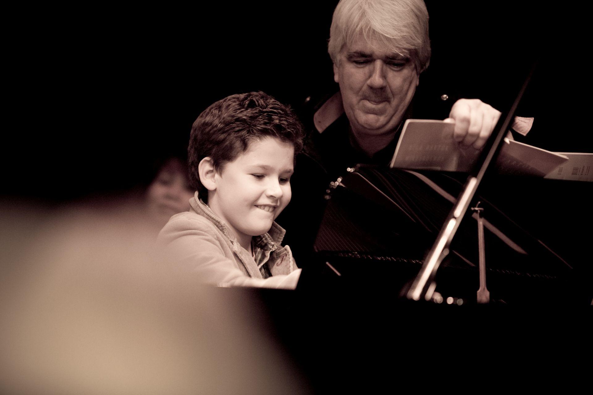 B Concert en feest Voorspeelavond Piano-2