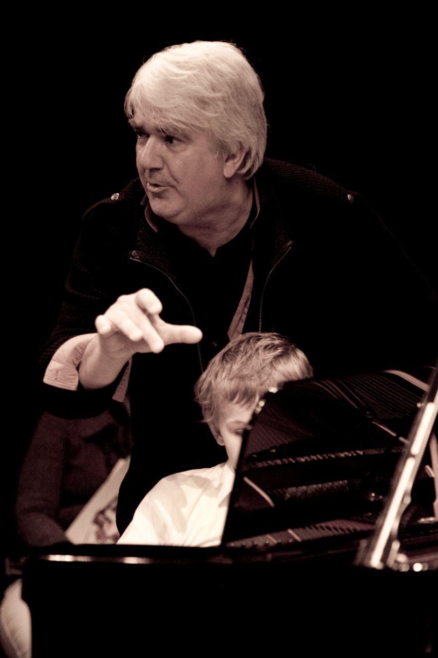 B Concert en feest Voorspeelavond Piano-4