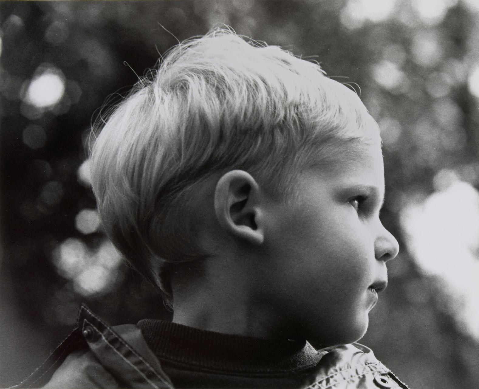 B Portretten kinderportretten  (16)