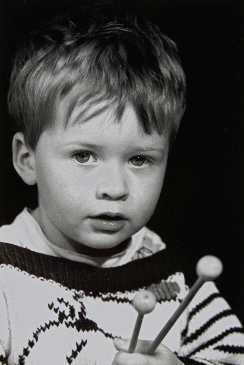 B Portretten kinderportretten  (17)