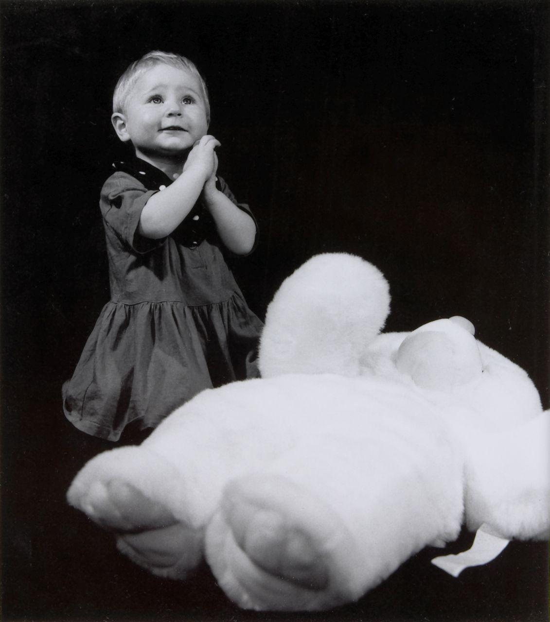 B Portretten kinderportretten  (19)