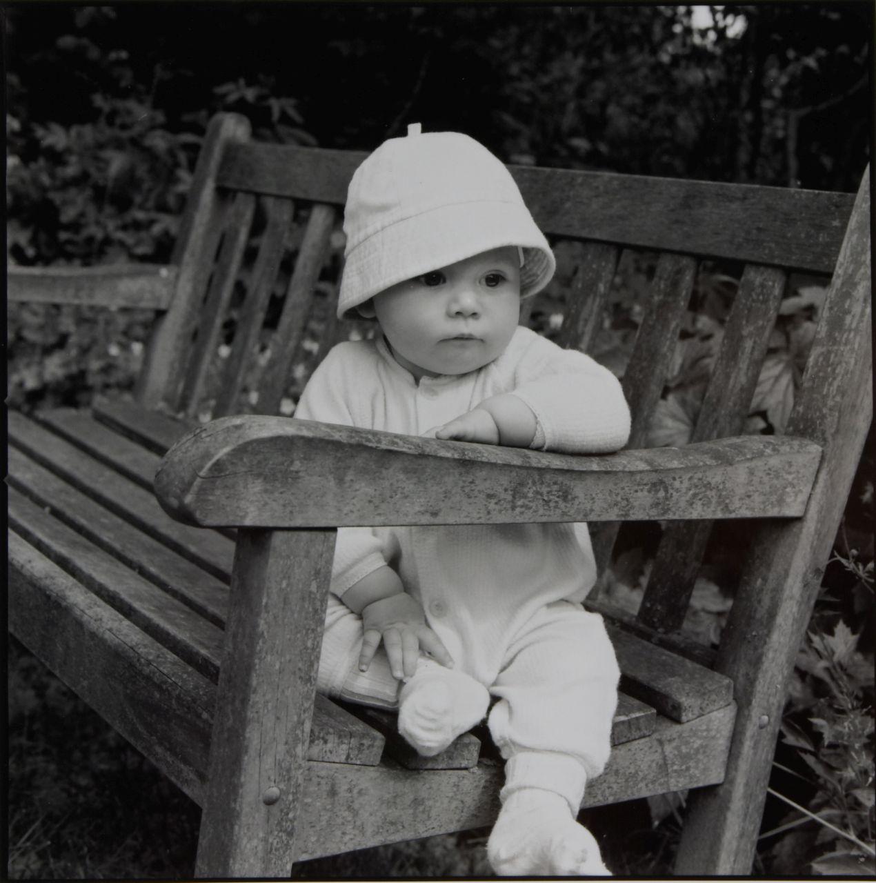 B Portretten kinderportretten  (24)