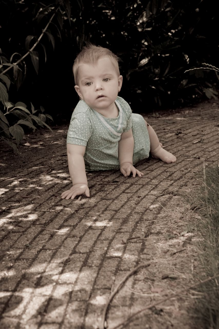 B Portretten kinderportretten  (7)
