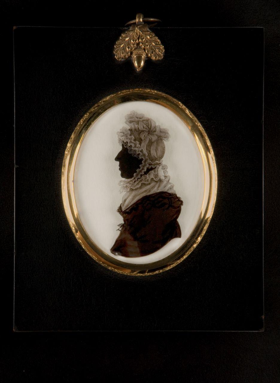 B kunstvoorwerpen miniaturen (9)