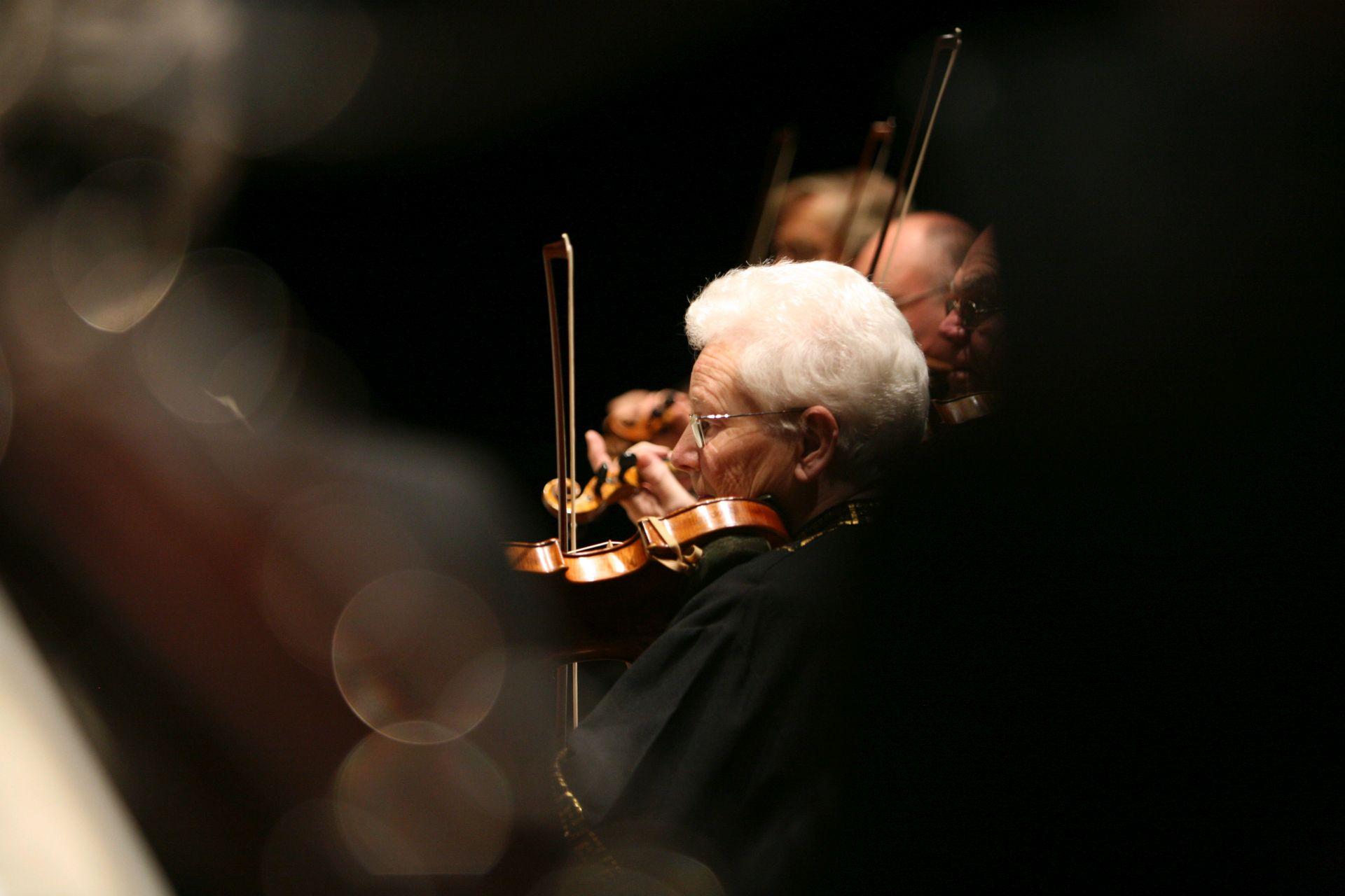 D Concert en feest Amstelveens Symfonie Orkest-3