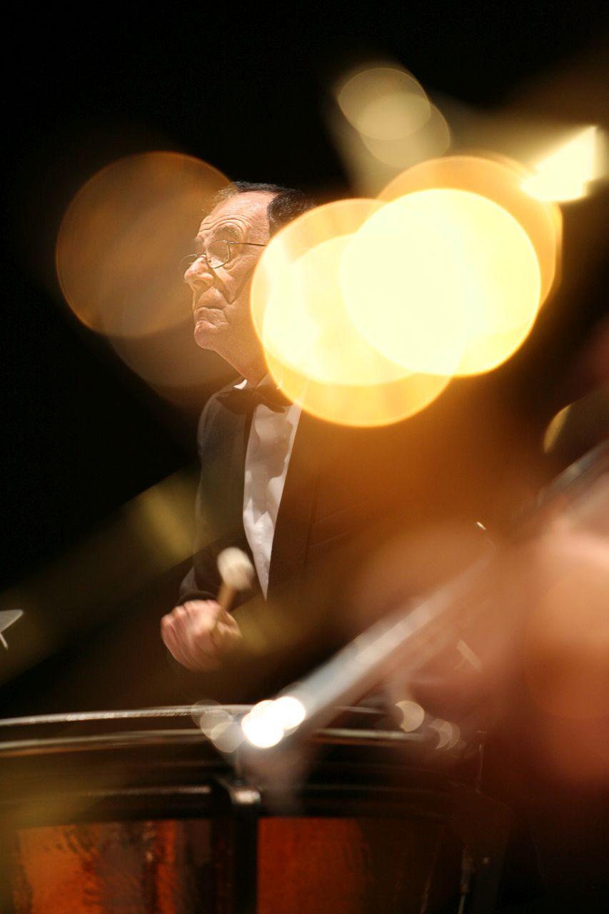 D Concert en feest Amstelveens Symfonie Orkest-4