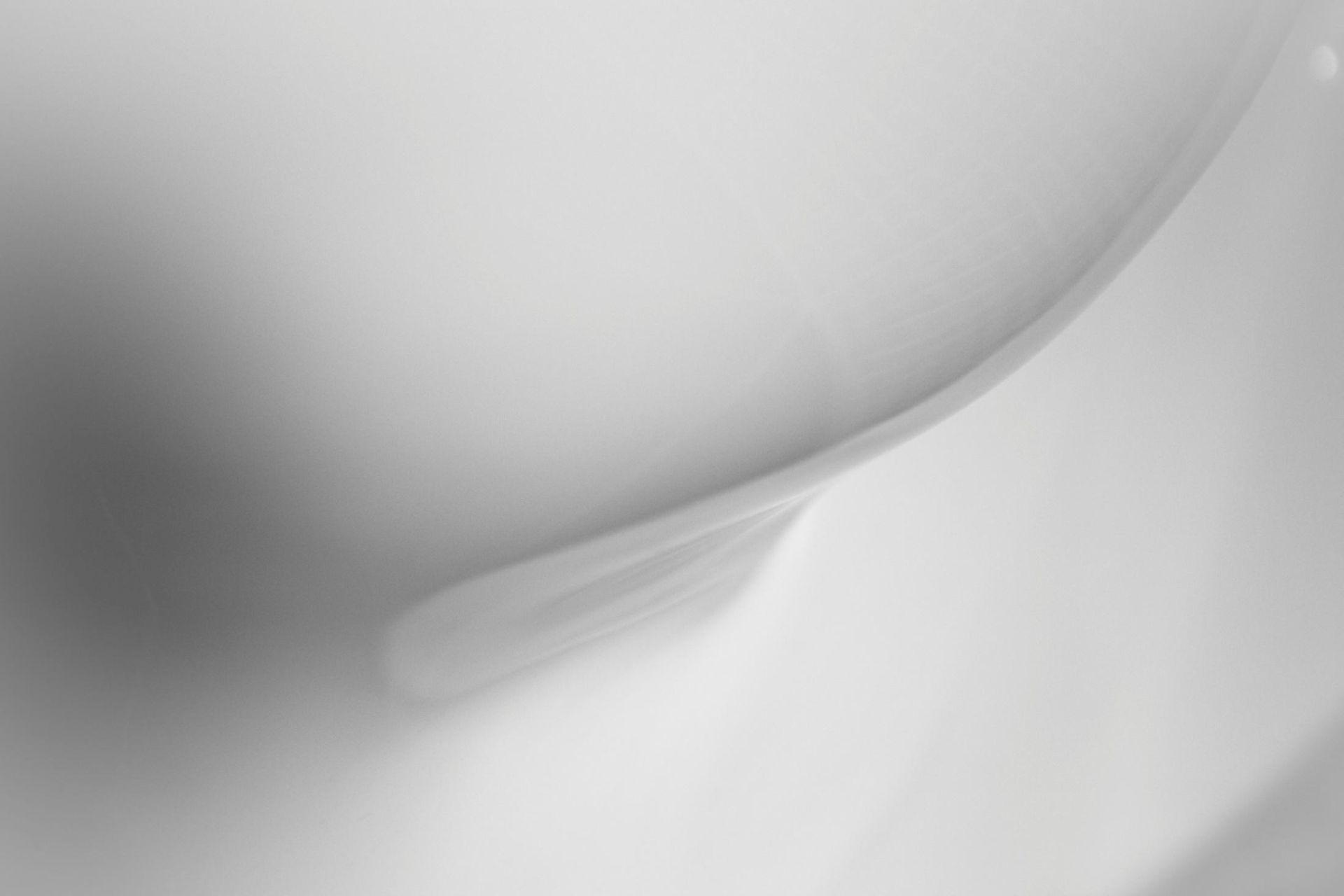 D Eigen werk Pinhole badkamer (6)