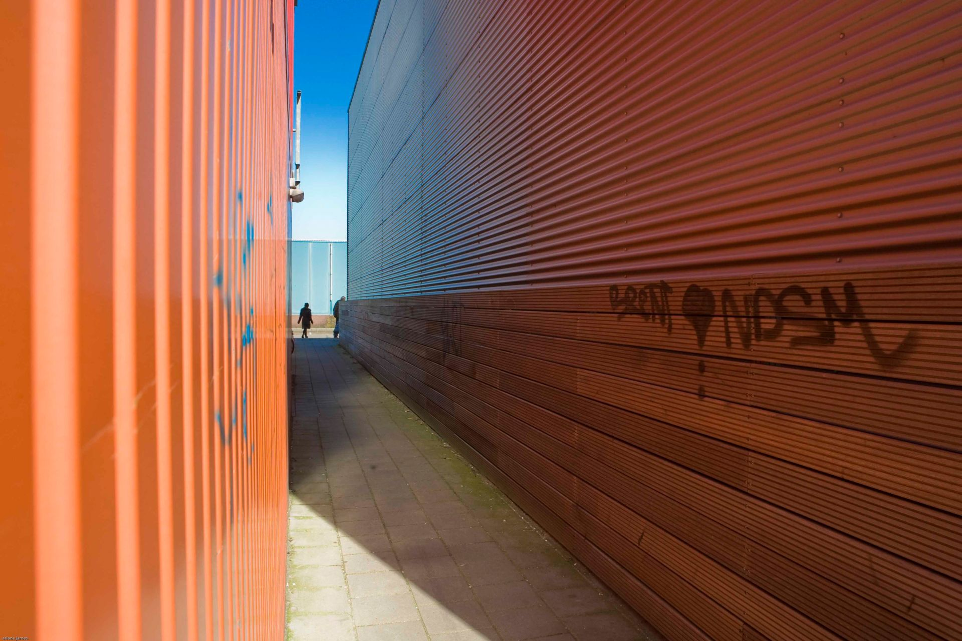 E de stad conceptueel, Fontana (9)