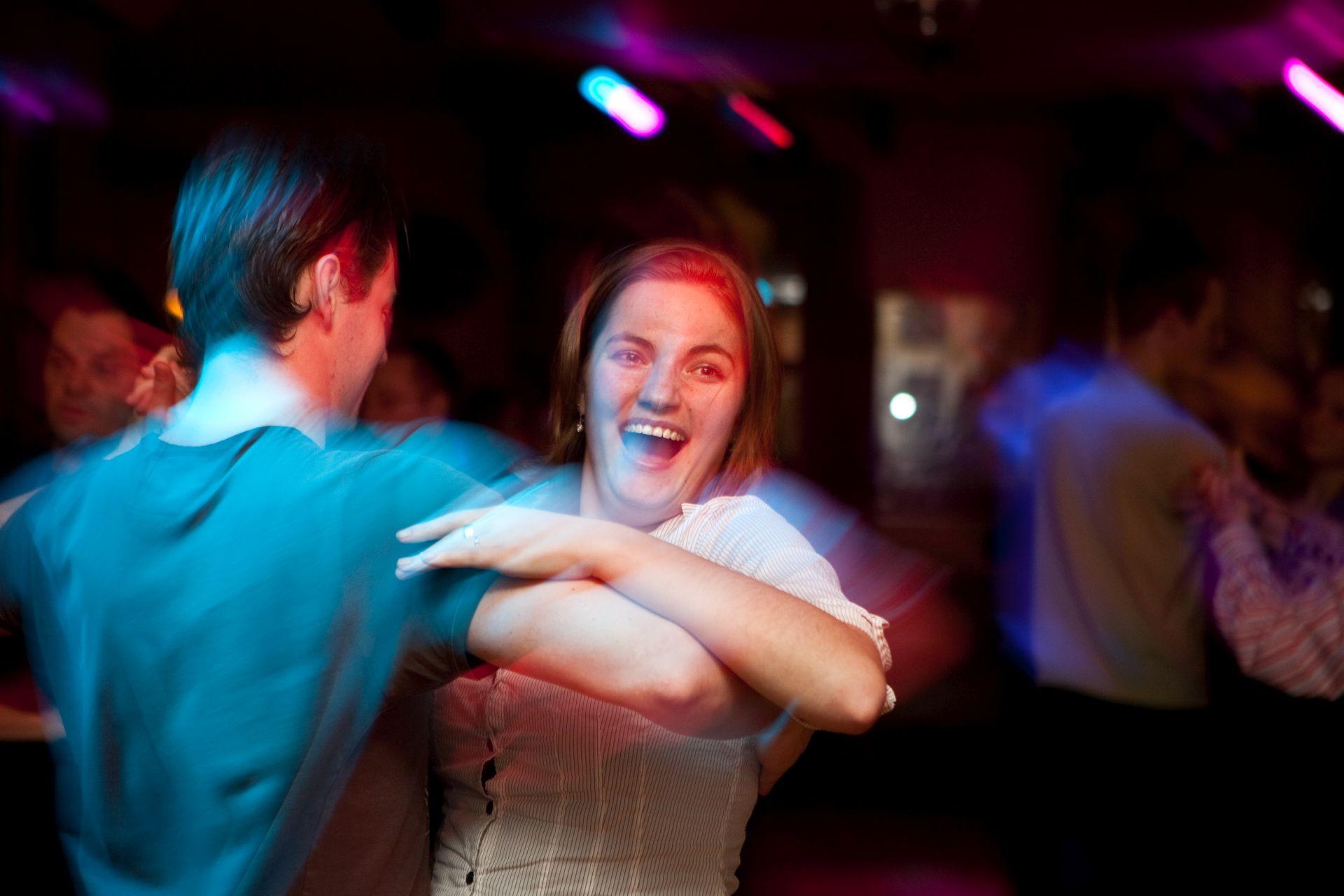E1 Concert en feest Dansen bij Kluver-11