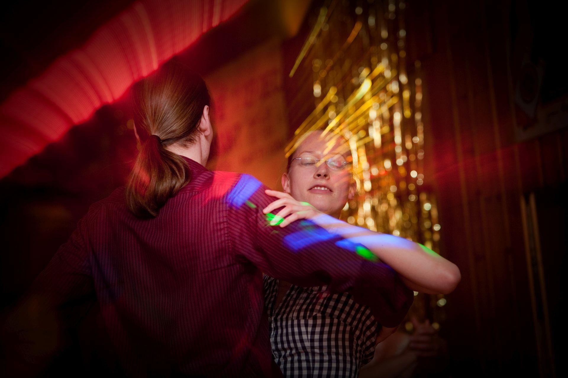 E1 Concert en feest Dansen bij Kluver-2