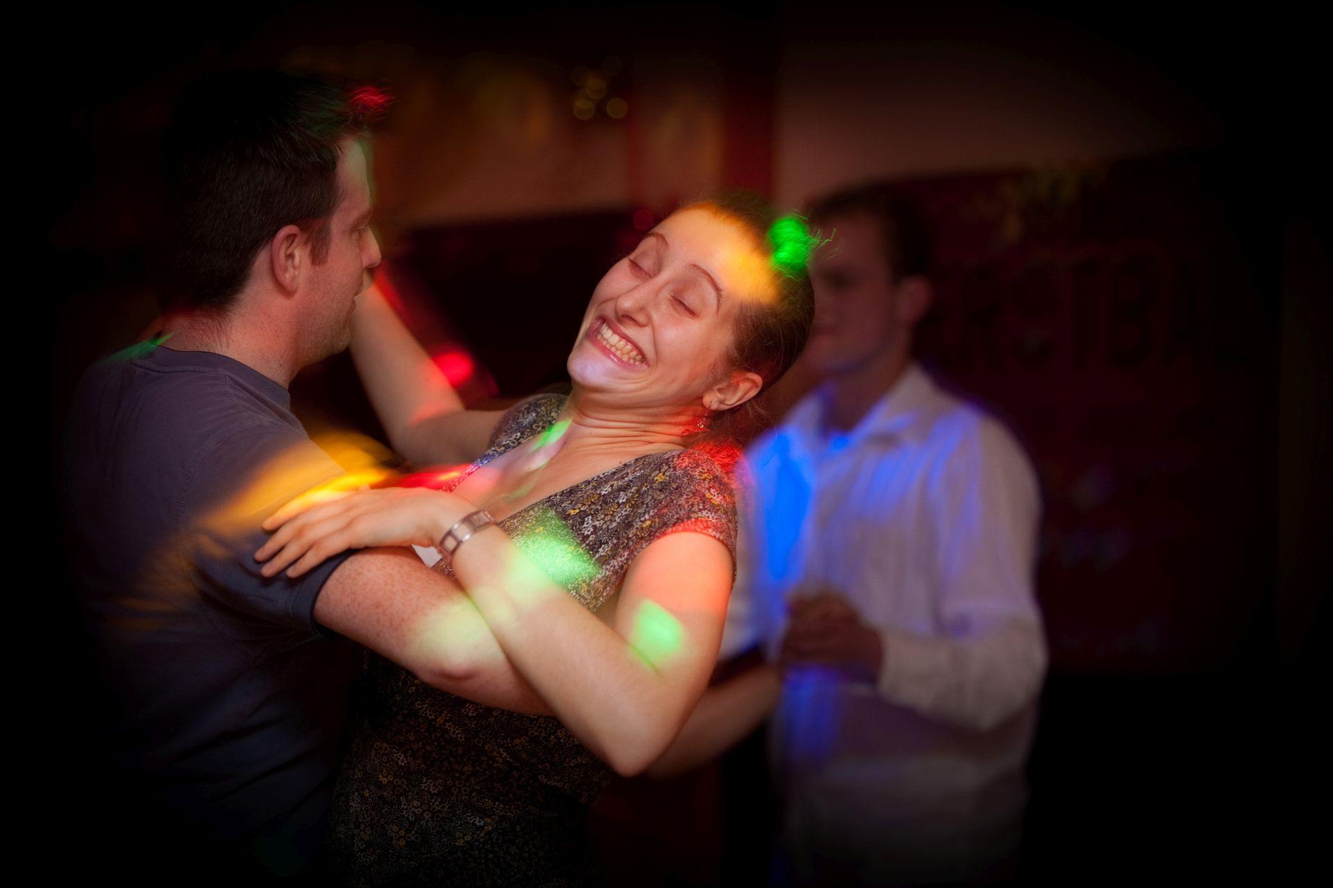 E1 Concert en feest Dansen bij Kluver-4