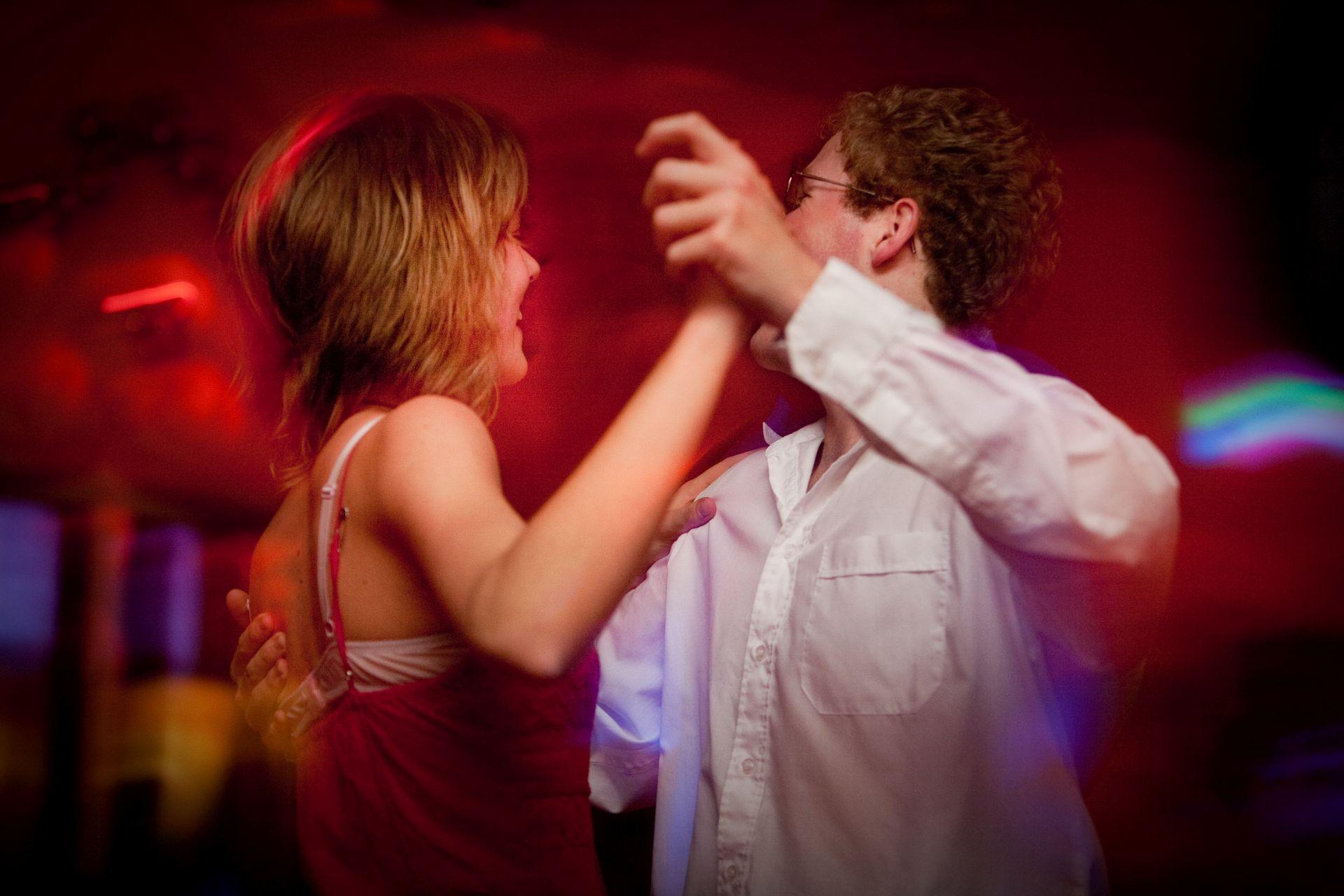 E1 Concert en feest Dansen bij Kluver-6