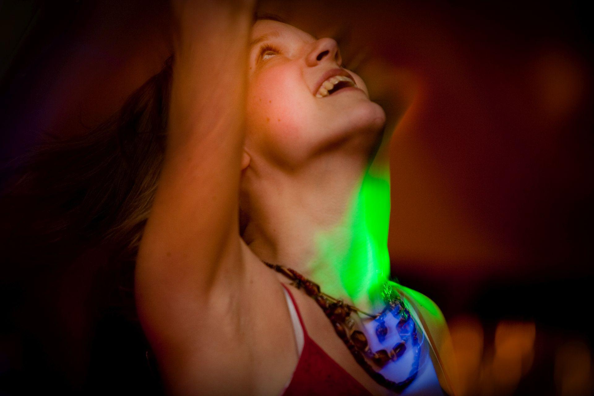 E1 Concert en feest Dansen bij Kluver-7
