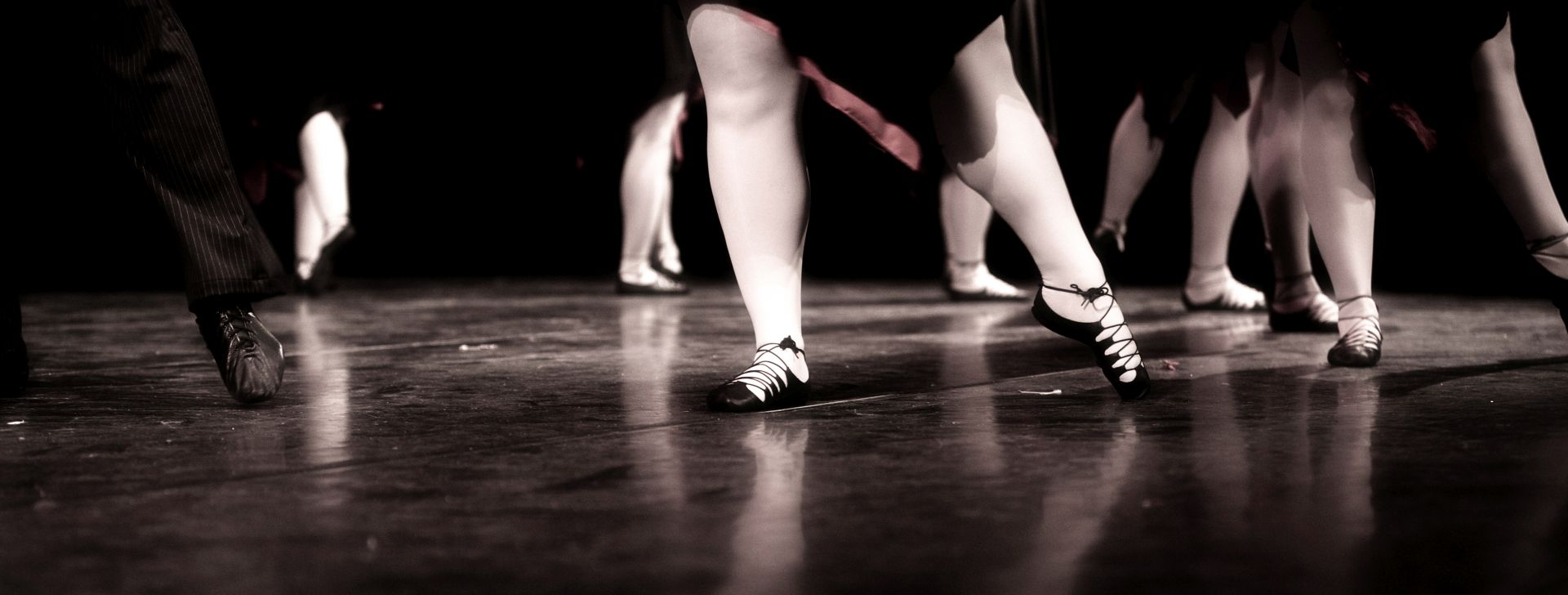 E2 Concert en feest Tango Dansgroep-2