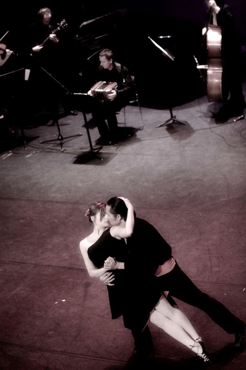 E2 Concert en feest Tango Dansgroep-4