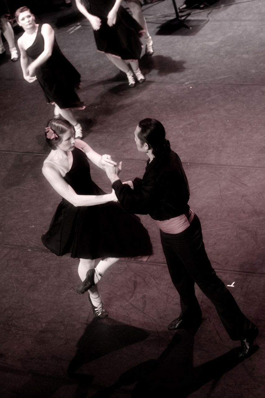 E2 Concert en feest Tango Dansgroep-5
