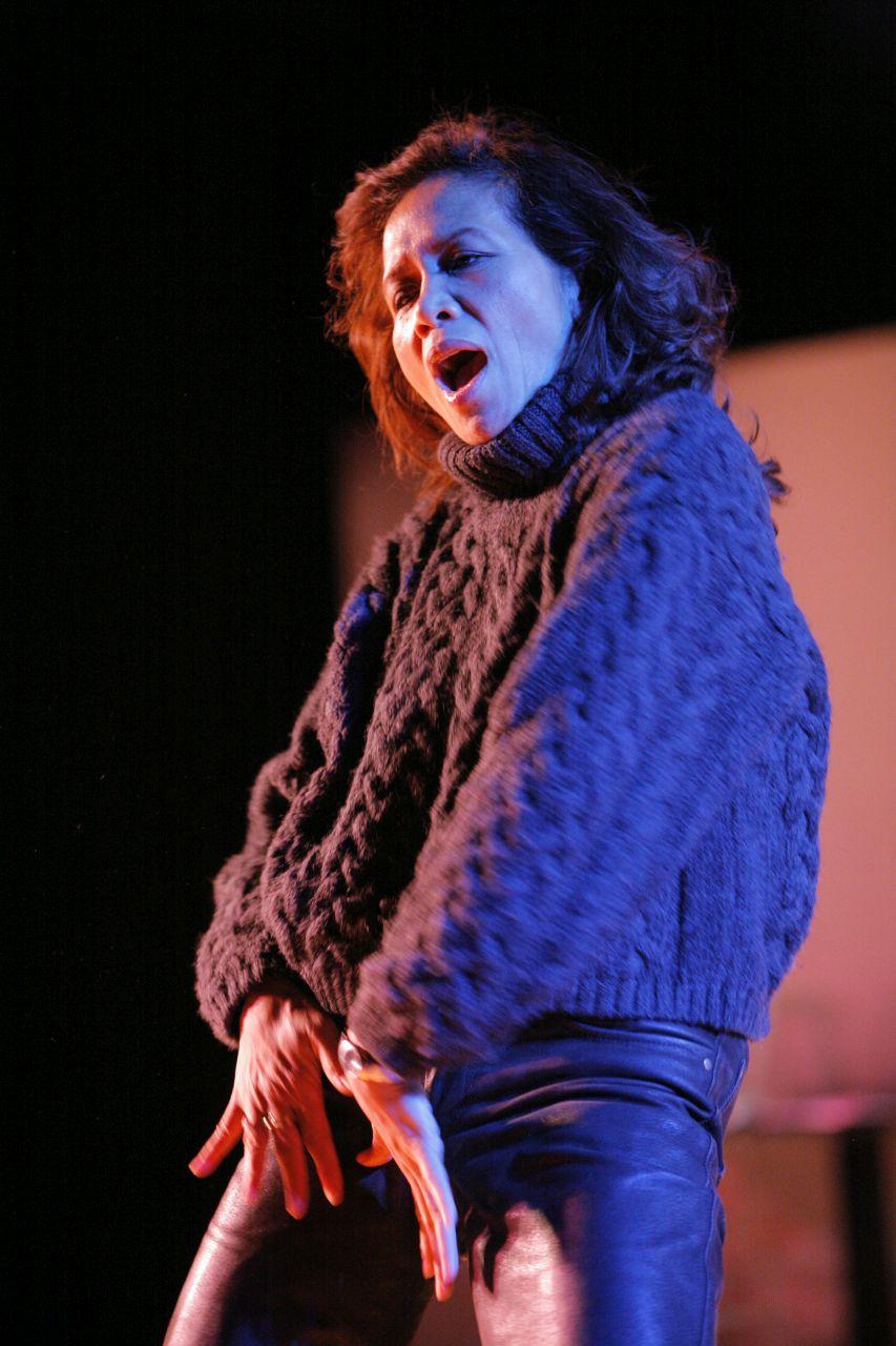 F Concert en feest Theater Hollandse Nieuwe-3