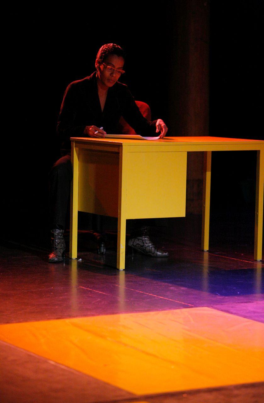 F Concert en feest Theater Hollandse Nieuwe-5