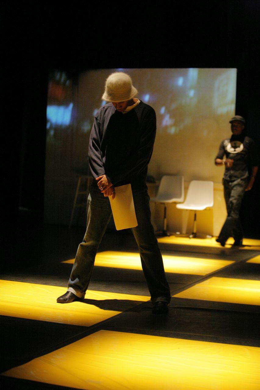 F Concert en feest Theater Hollandse Nieuwe-7