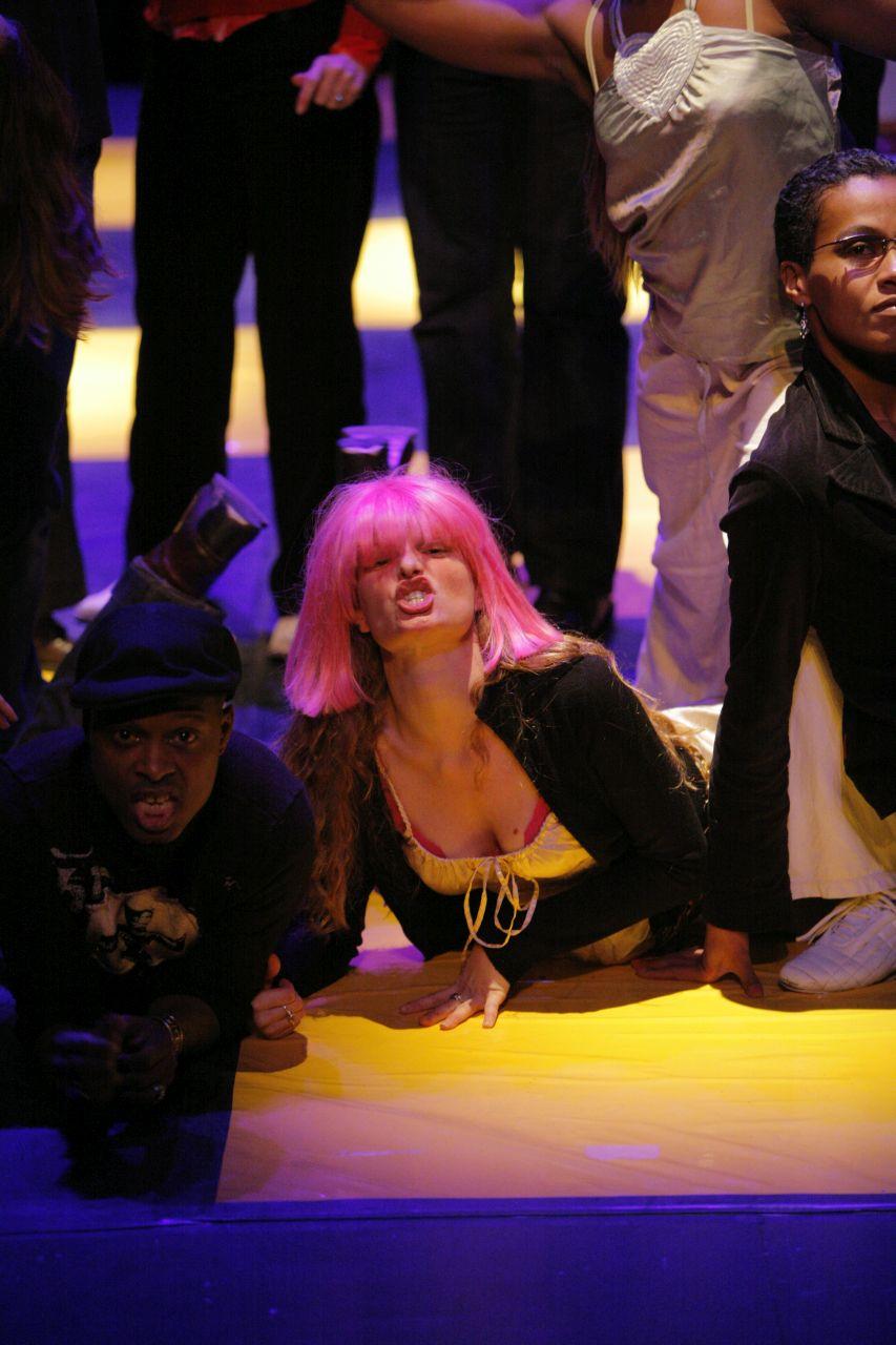 F Concert en feest Theater Hollandse Nieuwe-8
