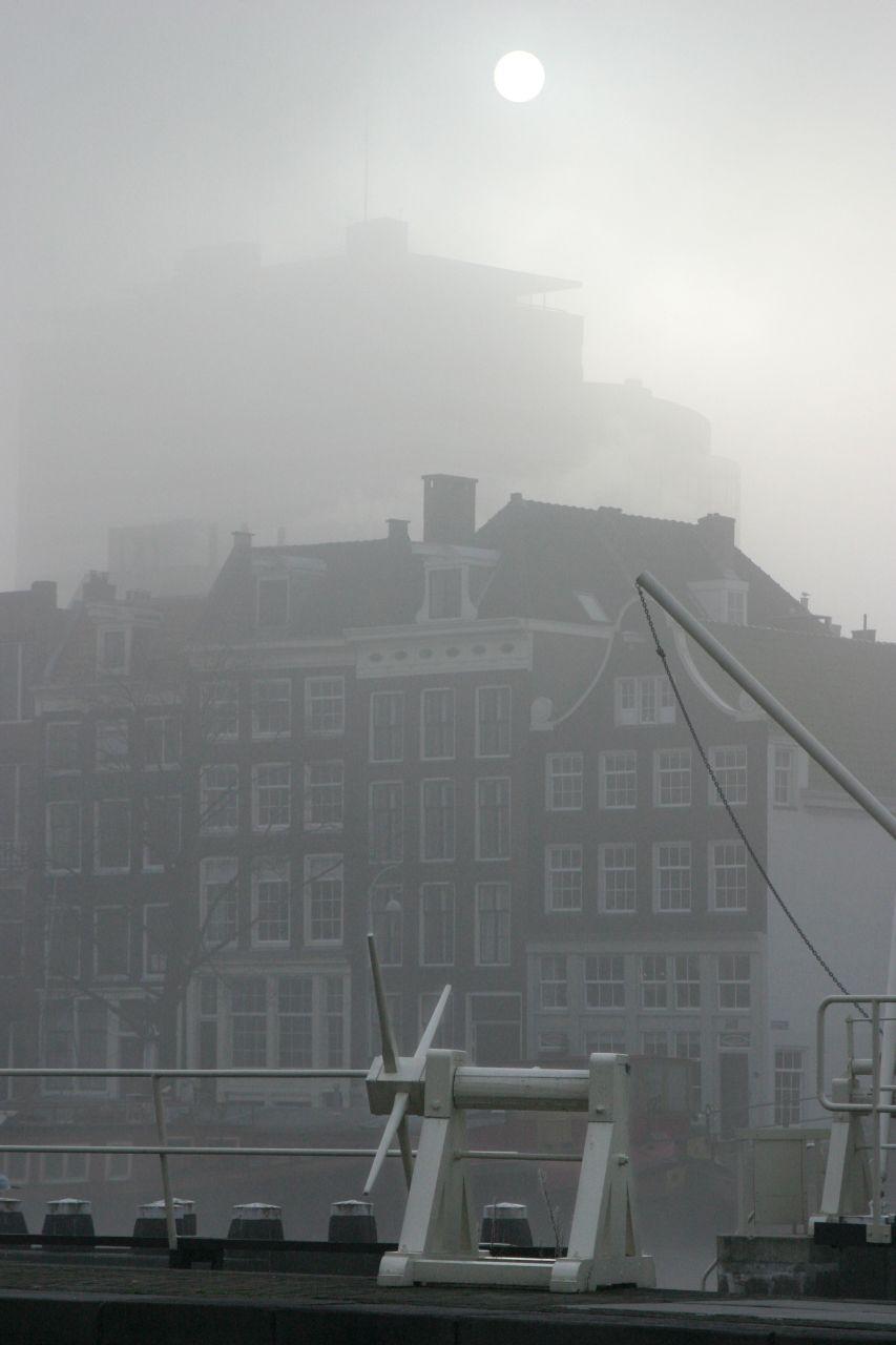 F De Stad Amsterdam Mist (10)