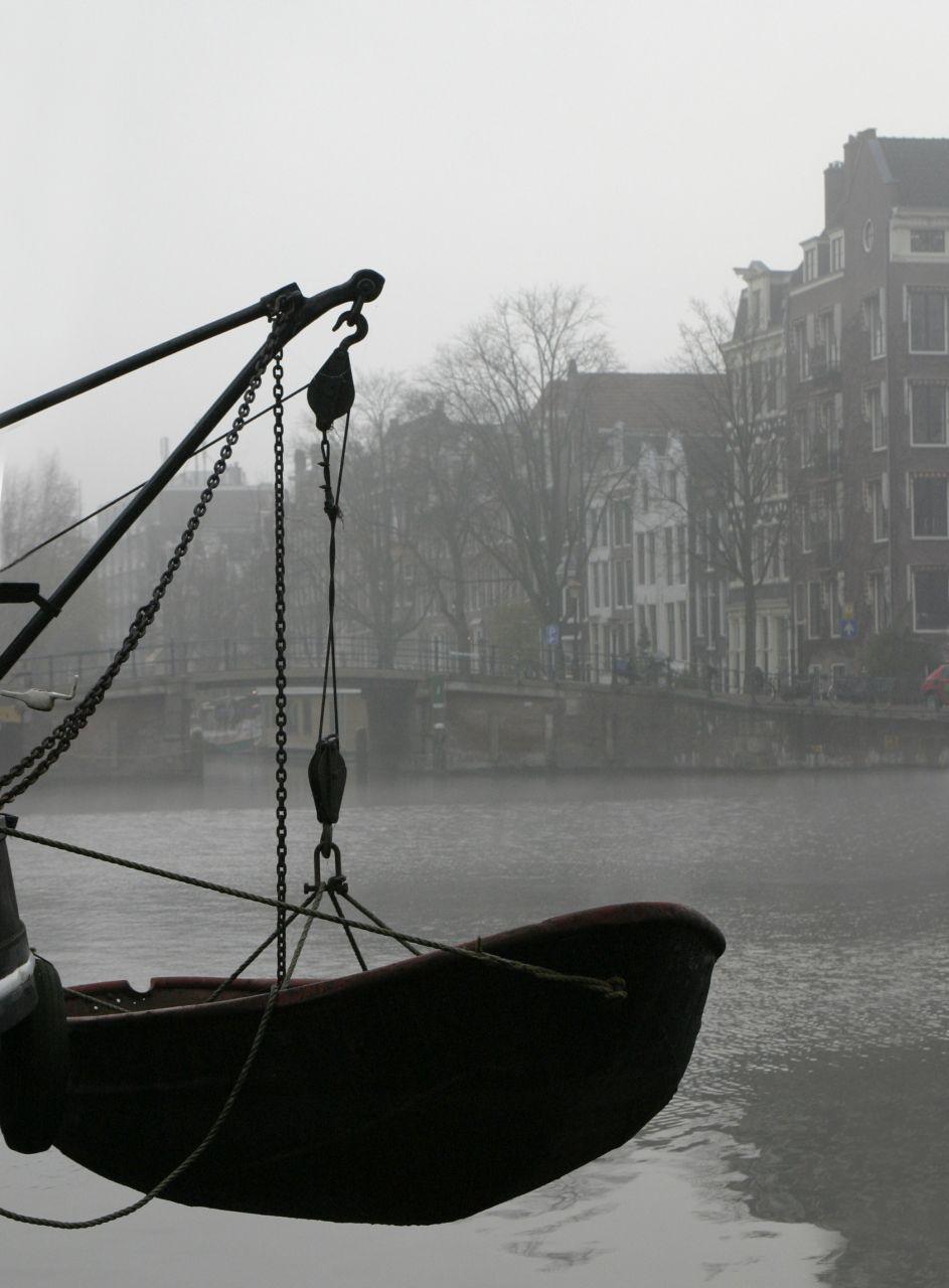 F De Stad Amsterdam Mist (11)