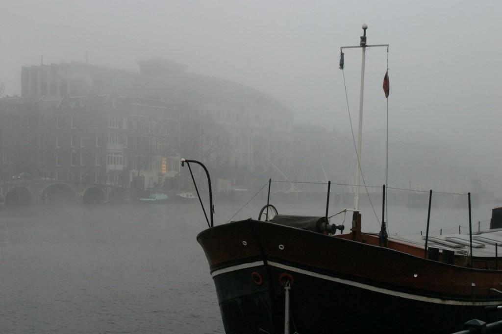 F De Stad Amsterdam Mist (12)