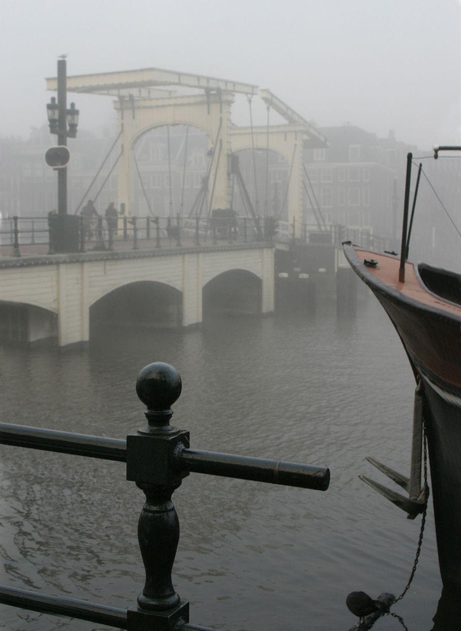 F De Stad Amsterdam Mist (13)